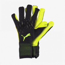 Воротарські рукавиці Puma Grip 19.1 Gk Gloves 4162405
