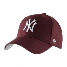 Кепка 47 Brand  Yankees B-MVP17WBV-KMA