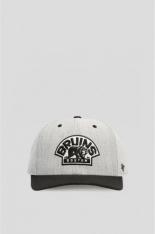 Кепка 47 Brand Dt Boston Bruins H-SCTTD01WHP-CCA