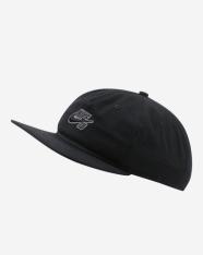 Кепка Nike SB Pro Snapback Cap CI4460-010