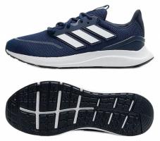 Кросівки бігові Adidas Energy Falcon EE9845