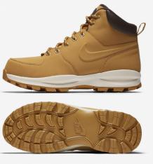 Кросівки Nike Manoa Men's Boot 454350-700