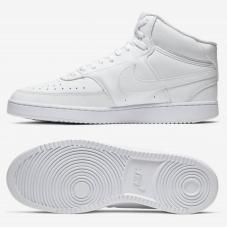 Кросівки Nike Court Vision Mid CD5466-100