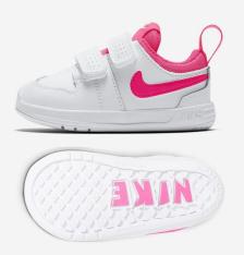 Кросівки дитячі Nike Pico 5 AR4162-102