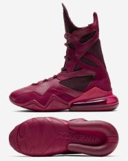 Кросівки жіночі Nike Air Max Box AT9729-668