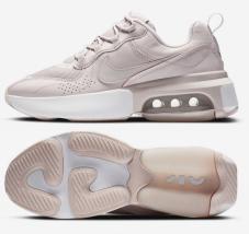 Кросівки жіночі Nike Air Max Verona CU7846-600