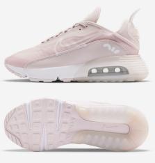 Кросівки жіночі Nike Air Max 2090 CT1290-600