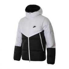 Куртка Nike Sportswear Down-Fill Windrunner Men's Jacket CU4404-100