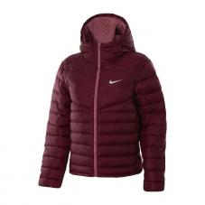 Куртка Nike Women's Sportswear Down-Fill Windrunner Jacket CU5094-638