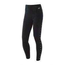 Лосіни жіночі Nike One Women's 7/8 Leggings CU5787-010