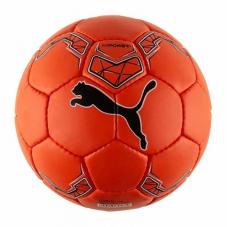 М'яч для гандболу Puma Evopower 1.3 Hb (Ihf) Handball 8267701