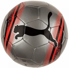 М'яч для футболу Puma Big Cat 3 Ball 8304406
