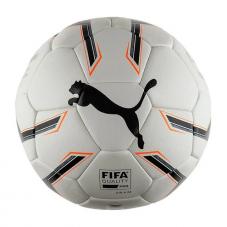 М'яч для футболу Puma Elite 1.2 Fusion 8281301
