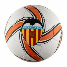 М'яч для футболу Puma Valencia Future Soccer Ball 8324801
