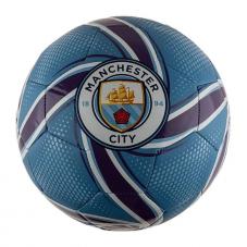 М'яч для футболу Puma MCFC Future Flare Ball 8325401