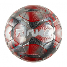М'яч для футболу Puma Future Flash Ball 8326201