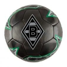 М'яч для футболу Puma Borussia Ball 8327004
