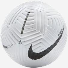 М'яч для футболу Nike Flight CN5332-100