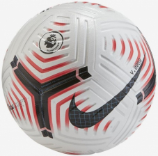 М'яч для футболу Nike Premier League Club Elite CQ7148-100