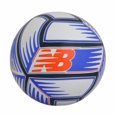М'яч для футболу New Balance Geodesa Training Football FB03182GWCO
