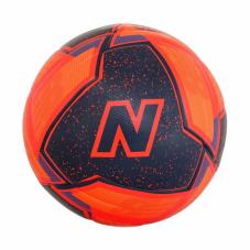 М'яч для футзалу New Balance Nb Audazo Pro Futsal Ball Fifa Quality Pro 4 FB03176GDMC