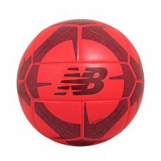 М'яч для футзалу New Balance Audazo Futzal FIFA PRO FB93008GNFB