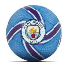 М'яч сувенірний Puma Manchester City Future Flare Mini Soccer Ball 8325501