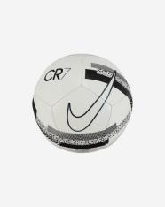 М'яч сувенірний Nike Skills CR7 Football CU8563-100