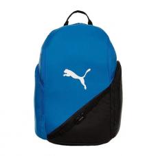 Рюкзак Puma Liga Backpack 7521403