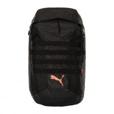 Рюкзак Puma Ftblnxt 01 Backpack 7653401