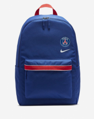 Рюкзак Nike Paris Saint-Germain Stadium CK6531-455