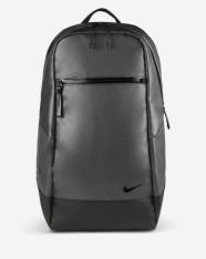 Рюкзак Nike Sportswear Essential Winterized Backpack CK7714-073