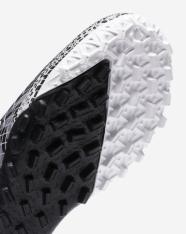 Сороконіжки дитячі Nike JR Mercurial Vapor 13 Academy MDS TF CJ1178-110