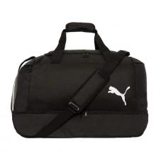 Сумка спортивна Puma Pro Training II Football Bag 7489701