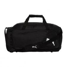 Сумка спортивна Puma Liga Large Bag 7520801