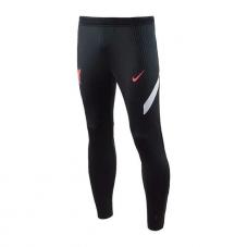 Тренувальні штани Nike Liverpool F.C. VaporKnit Strike CZ3320-010