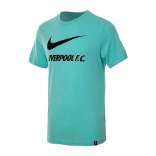 Футболка Nike FC Liverpool Ground Tee CZ8196-307