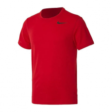 Футболка Nike Superset Men's Short-Sleeve Training Top AJ8021-657