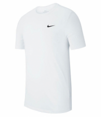 Футболка Nike Dri-FIT Men's Training T-Shirt AR6029-100
