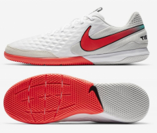Футзалки Nike Tiempo Legend 8 Academy IC AT6099-163