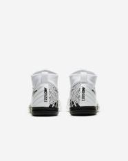 Футзалки дитячі Nike JR Mercurial Superfly 7 Academy MDS IC BQ5529-110