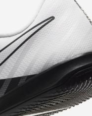 Футзалки дитячі Nike JR Mercurial Vapor 13 Academy MDS IC CJ1175-110