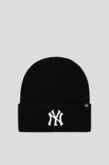 Шапка 47 Brand Haymaker New York Yankees B-HYMKR17ACE-BKA