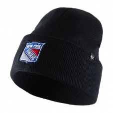 Шапка 47 Brand Nhl New York Rangers H-HYMKR13ACE-NY