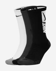Шкарпетки Nike Everyday Max Cushioned CW0084-904