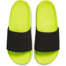 Шльопанці Nike Offcourt Slide BQ4639-700