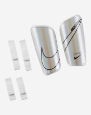 Футбольні щитки Nike Mercurial Hardshell SP2128-910