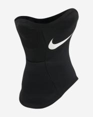 Горловик Nike Strike Winter Warrior Snood BQ5832-013