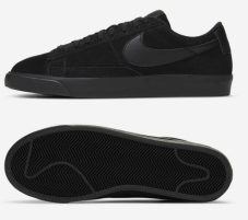 Кросівки Nike Blazer Low AQ3597-001