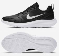Кросівки бігові жіночі Nike Todos RN BQ3201-001